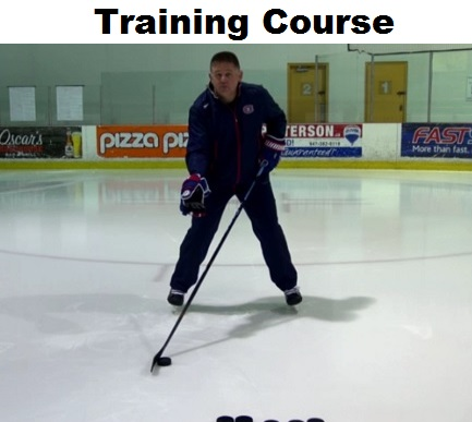 turktrainingcourse